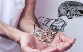 Банки, где дают кредит без отказа