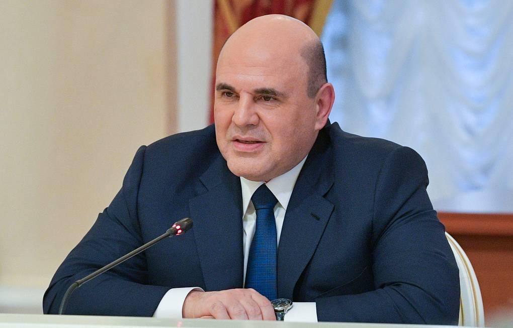 ЕС поддержал введение США, Канадой и Великобританией новых санкций в отношении Белоруссии