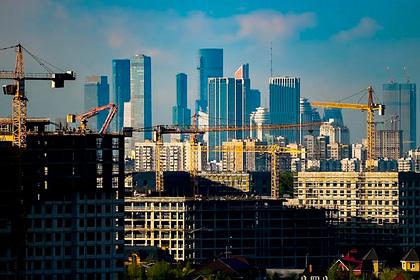 Путин: отмена налога с продажи квартиры поможет семьям быстрее улучшить жилищные условия
