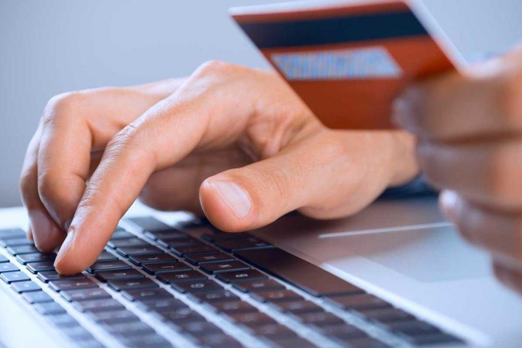 Для заемщиков предложено ввести иной обязательный идентификатор