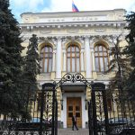 Россияне массово избавляются от ипотечного жилья: нет средств оплачивать