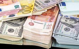 Приамурье досрочно погасило коммерческие кредиты на сумму 3 млрд рублей