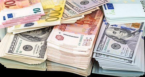 Банк России определил базовый уровень доходности вкладов на июль