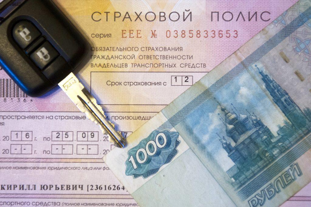 В Госдуме заявили о необходимости возврата к советской системе регулирования цен