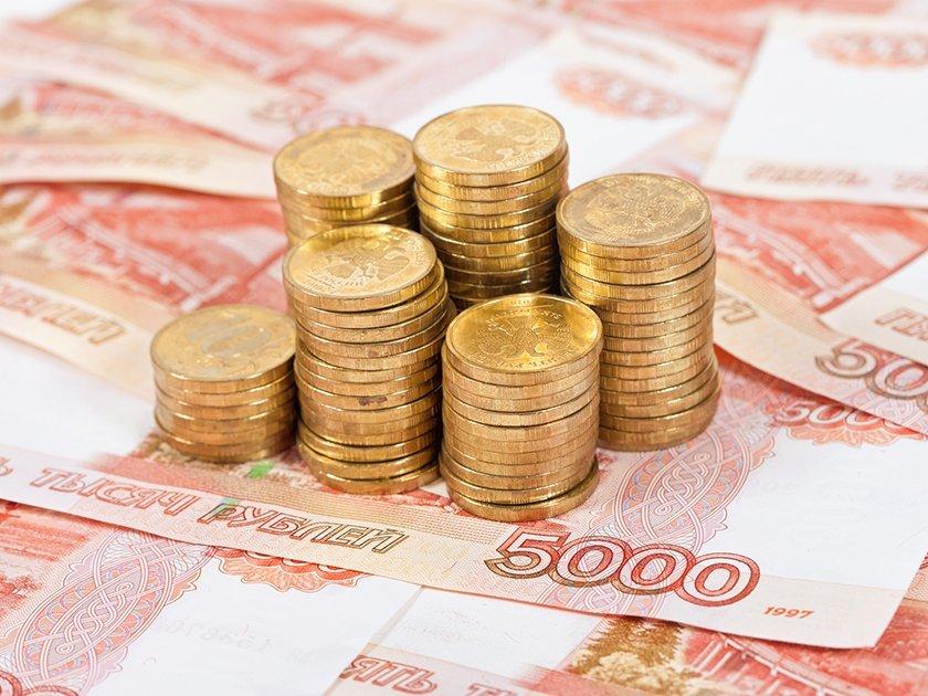 Регионы смогут получать до 200 млн рублей компенсаций за инвествычет для каждой компании