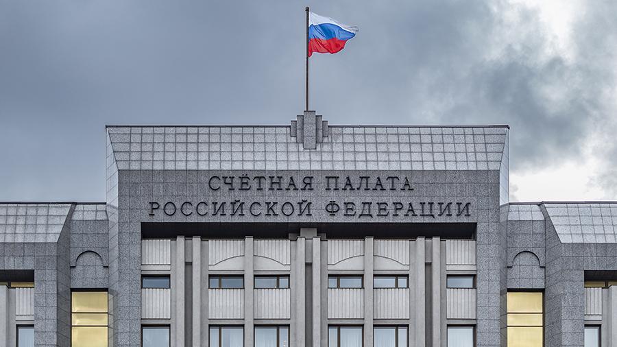 ЦБ: инфляция в столице остается ниже, чем в целом в России