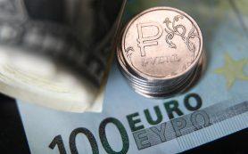Глава МВФ считает, что увеличение СДР на $650 млрд поможет странам выйти из кризиса