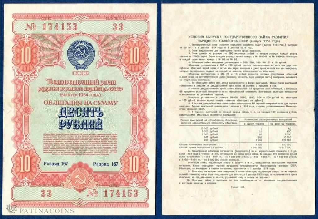 Принят и одобрен закон о возможности выпуска Почтой России бессрочных облигаций