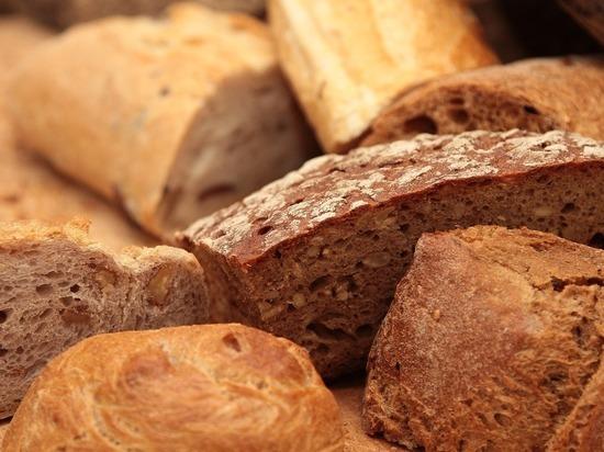 Экономист оценил риск подорожания хлеба из-за единого ГОСТа
