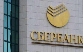 «Роснефть» в I полугодии получила 382 млрд рублей чистой прибыли по МСФО