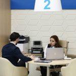 Банки регистрируют повышенный интерес заемщиков к ипотеке на вторичном рынке
