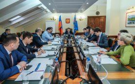В России рассказали об условиях для снижения платы за ЖКХ