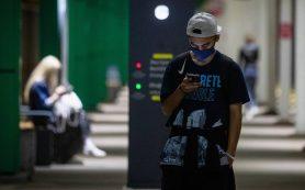 Юрист предупредил, что приложение «Навальный» не сохраняет анонимность пользователей