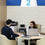 Россиянам без суда спишут 1,6 млрд рублей долгов