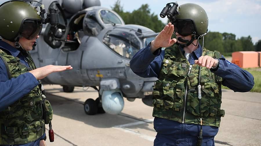 Российские авиакомпании начали повышать зарплату пилотам
