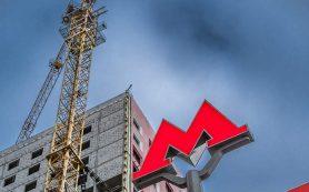 Аналитик Зайцева спрогнозировала «поведение» рубля этой осенью