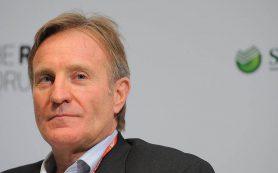 Защита зампреда «Новатэка» требует закрыть его дело из-за истечения срока давности