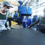 В Москве утвердили программу льготного кредитования крупного бизнеса