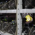 Юрист предложил создать ОЭЗ для привлечения к майнингу криптовалют в РФ иностранцев