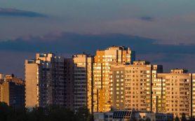 Спрос на вторичное жилье за квартал вырос на 9%