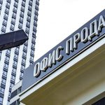 Число ипотечных сделок в России возросло на 24% за девять месяцев 2021 года