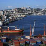 Путин оценил влияние пандемии на торговое сотрудничество стран СНГ